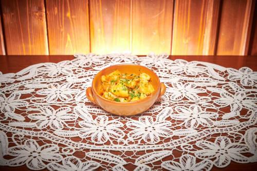Cartofi taranesti 0.6 kg livram acasa ori la birou in Timisoara